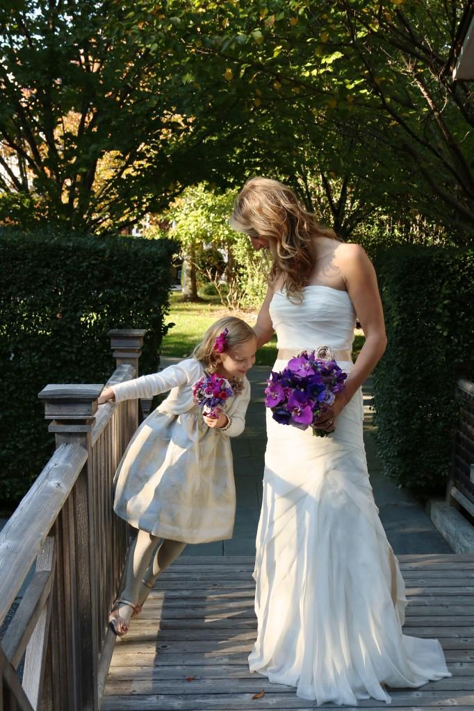 East Hampton Point wedding margie pedder eamon foley 10.20.2013